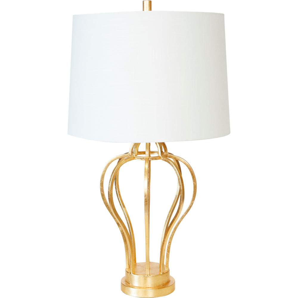 Plato Table Lamp
