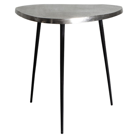 Potter Side Table Large