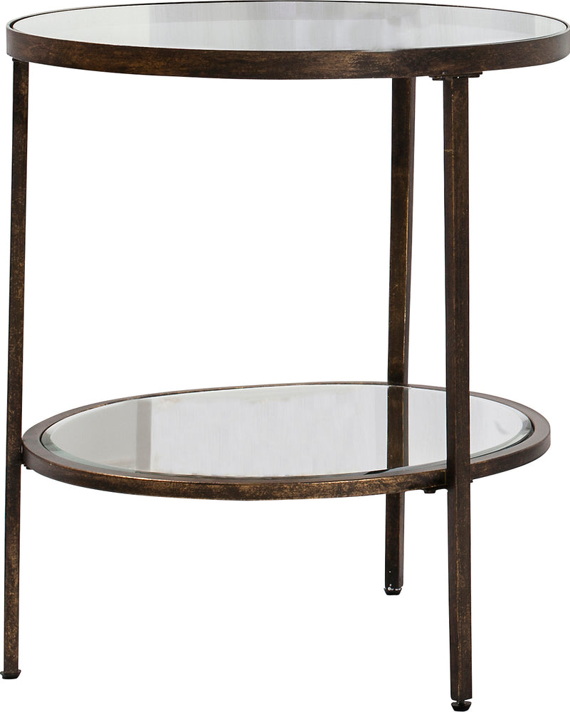 Houghton Side Table