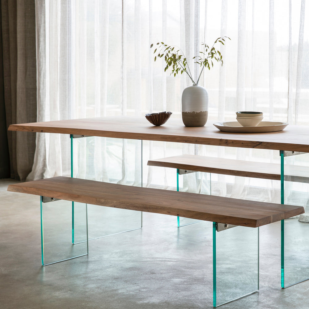 Fairlight Dining Table 200cm