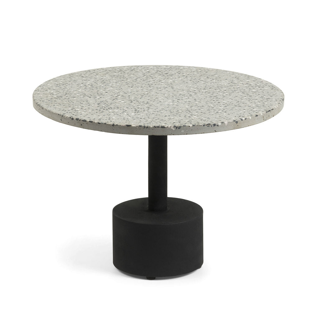 Enzo Side Table Large