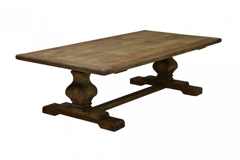 Maison Dining Table 200cm
