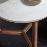 Trieste Side Table