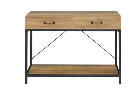 industrial furniture table.  Table Soho Console And Industrial Furniture Table