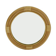 Bartley Mirror Natural