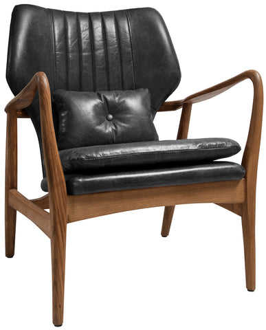 Occasional Chairs Australia | Leather Armchairs – Page 9 ...