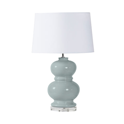 Kennedy Table Lamp