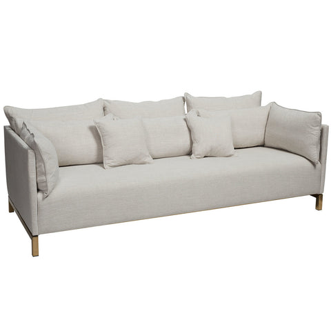 Prichard 3.5 seater Sofa