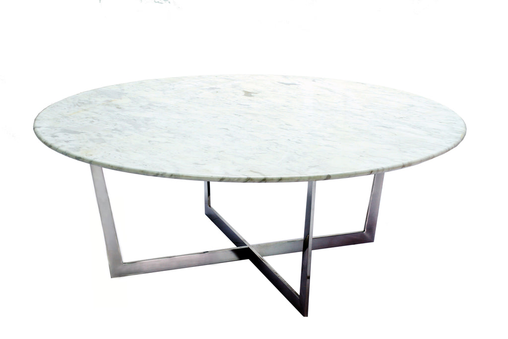 Joshua Coffee Table