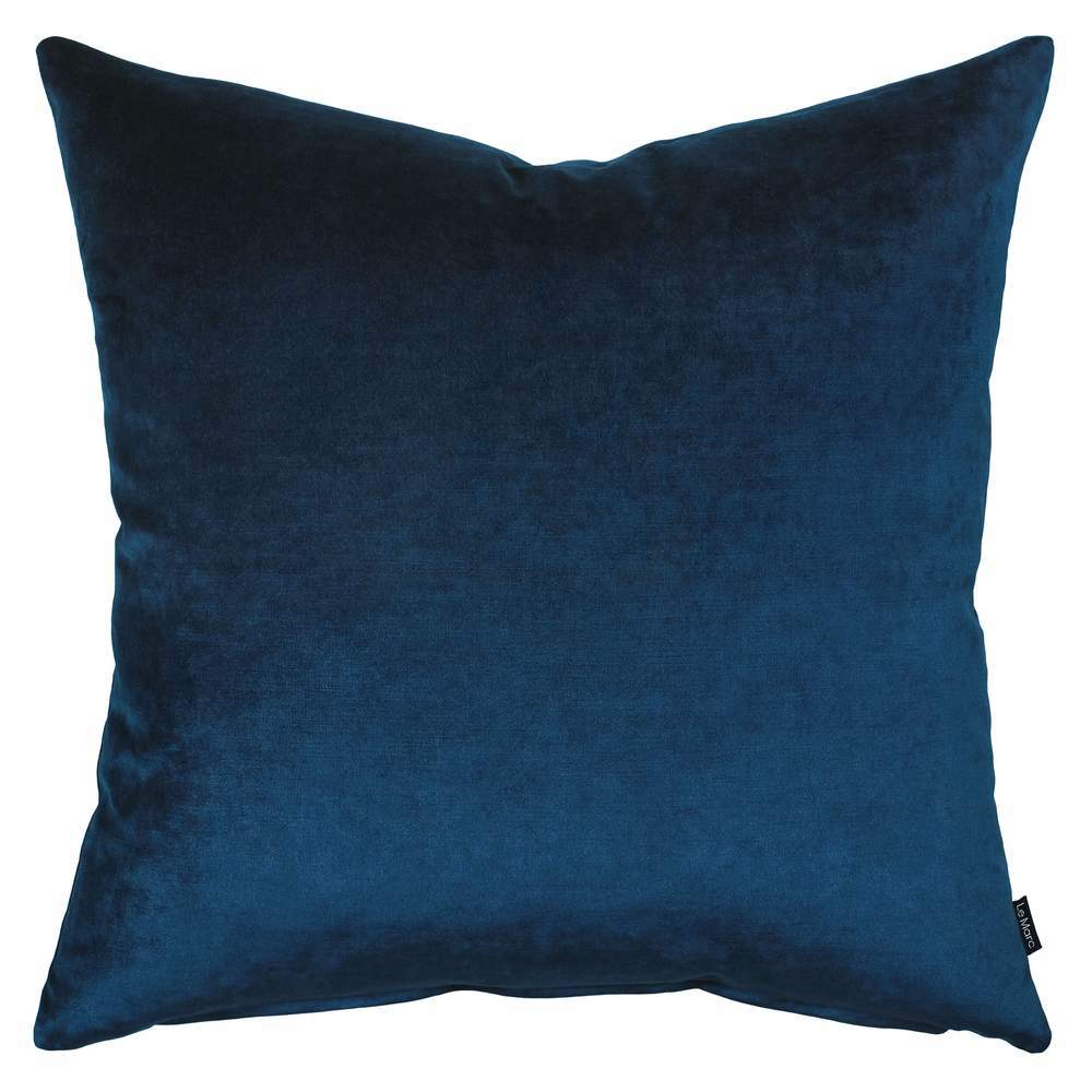 Toulouse Ink Cushion