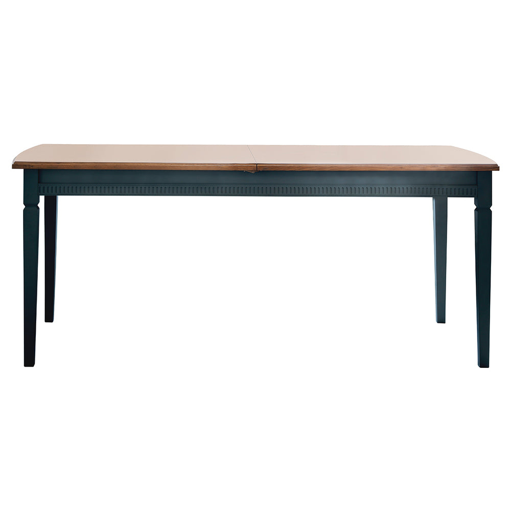 Blair Extension Dining Table