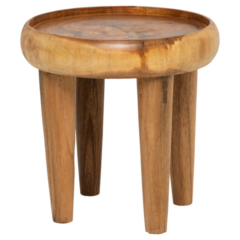 Tooti Side Table