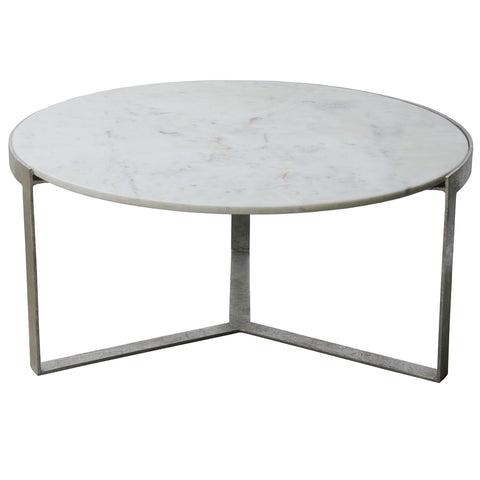 Designer coffee tables online round marble glass interiors online Coffee tables online