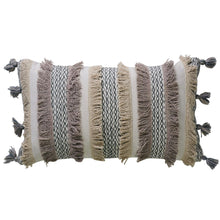 Lunetta Nest Cushion
