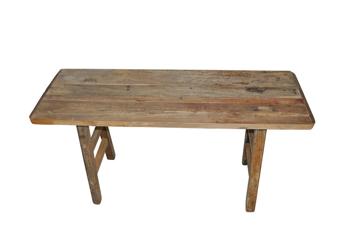 Ningbo Farm House Entry Table