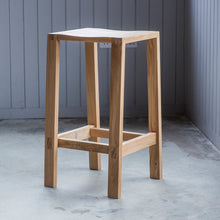 Kiefer Bar Stool