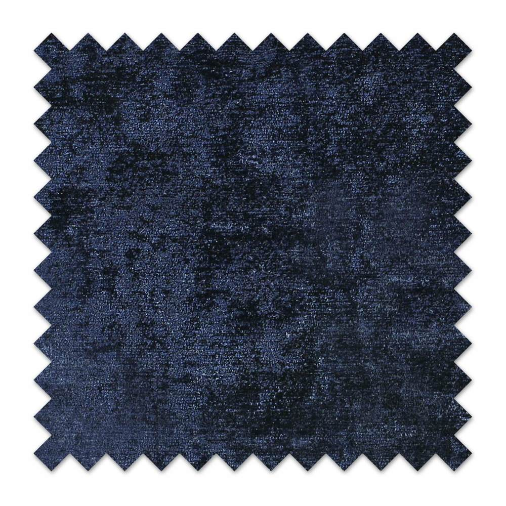 Medina Denim Blue Cushion