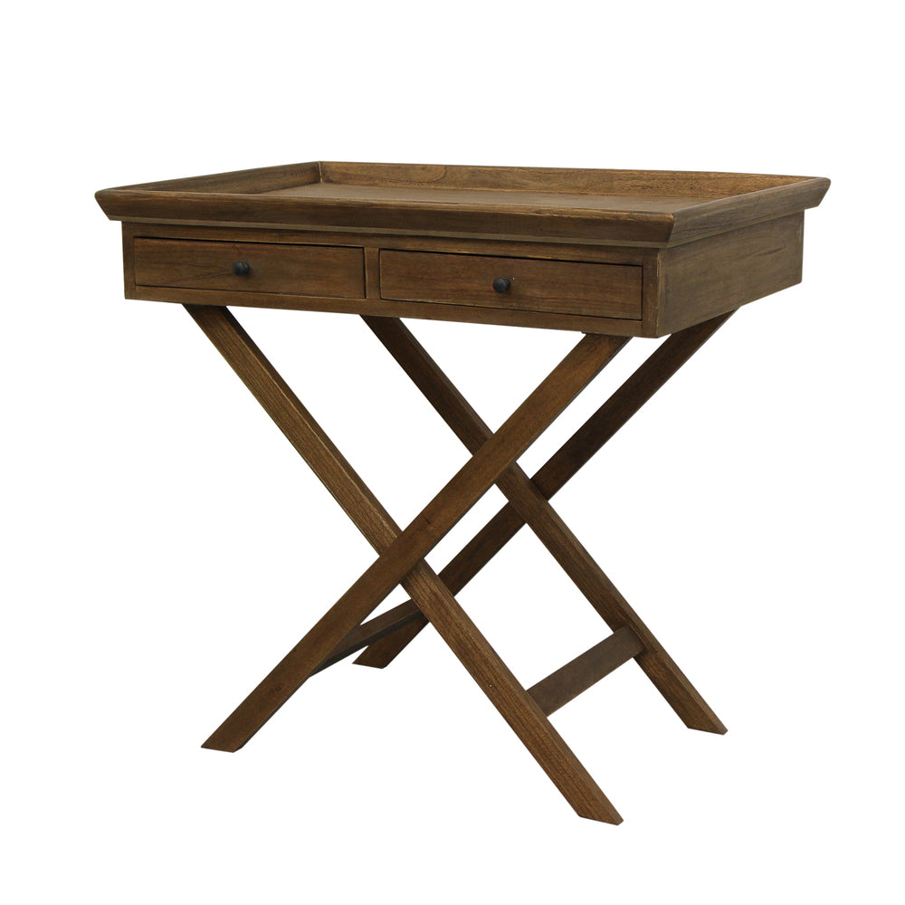 Lulu Tray Side Table