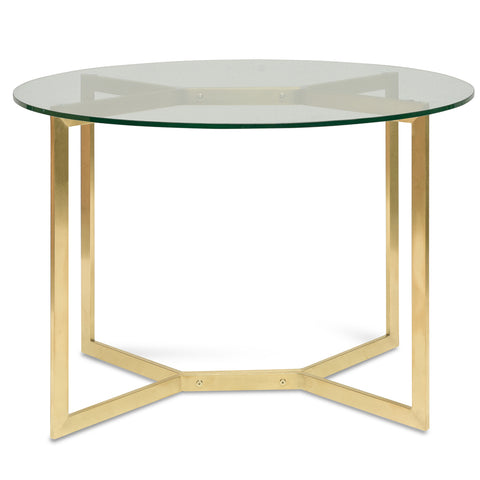 Masa Dining Table White 200cm