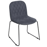 Titon Dining Chair