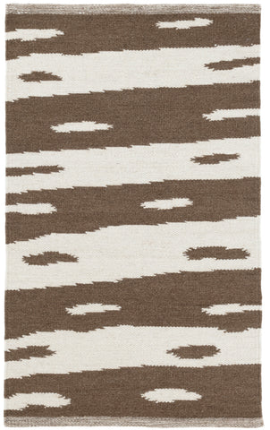 Kingston Wool Rug