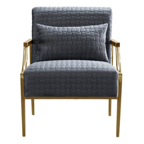 Occasional Chairs Australia Armchair Accent