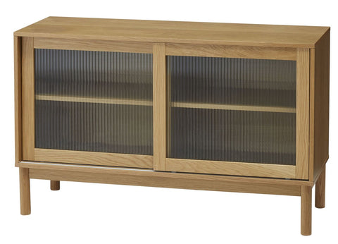 Ojore Tall Cabinet