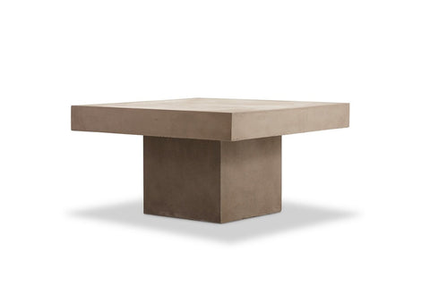 Nelson Outdoor Dining Table