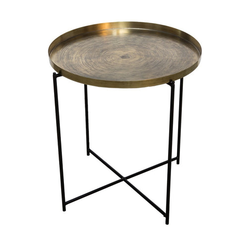 Bristol Tray Table Small