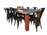 Callington Outdoor Dining Table