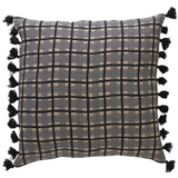 Eton Isle Cushion