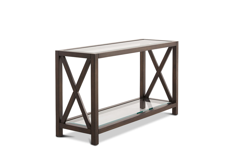 Stony Brook Console Table