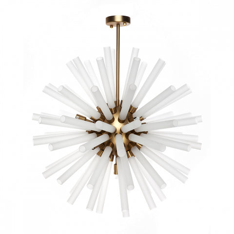 Seattle Short Arm Wall/Ceiling Light