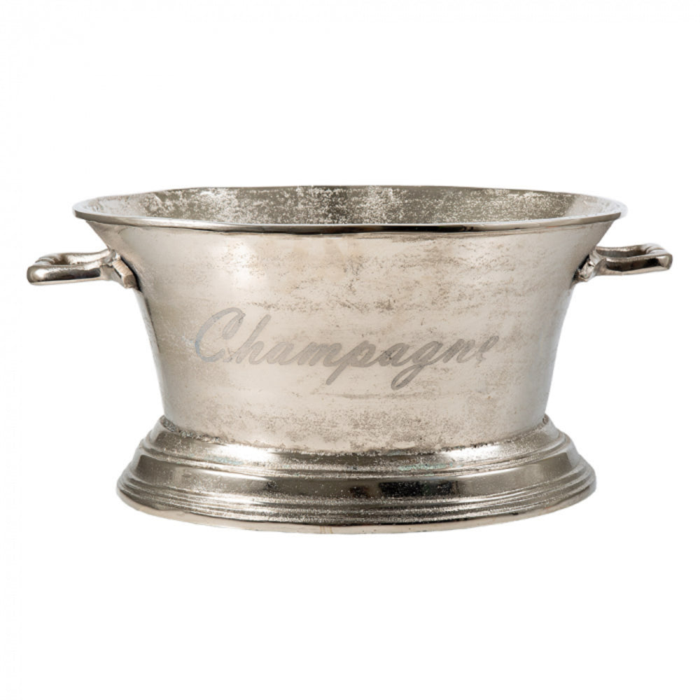 Lille Champagne Bucket