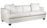 Darling Sofa 3 Seat Natural