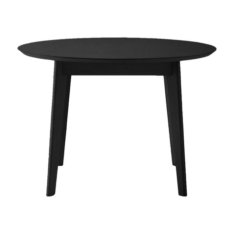 Fareham Dining Table Black 220cm