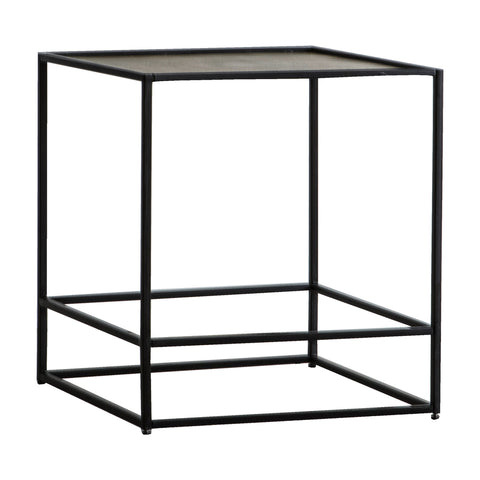 Ryan Side Table Large
