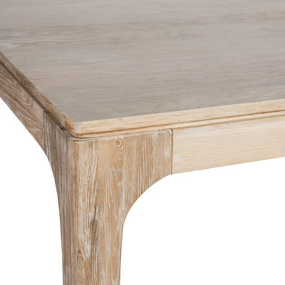 Sheffield Dining Table