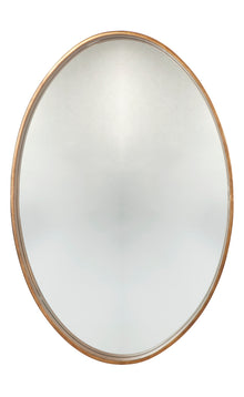 Destiny Mirror Small