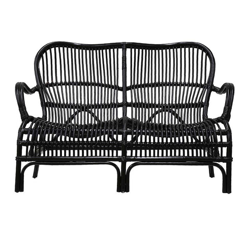 Sag Harbour Indoor/Outdoor Occasional Chair