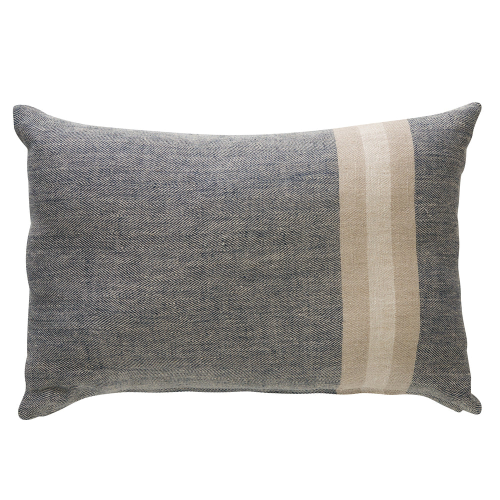 Eton Polo Cushion