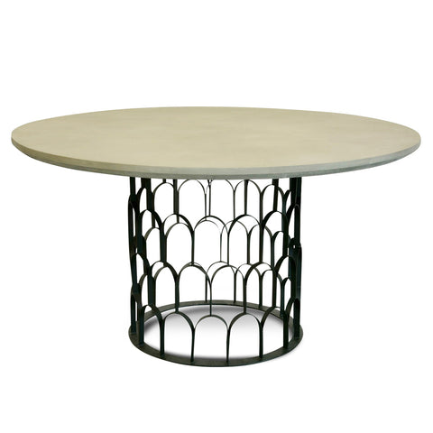 Amelia Dining Table