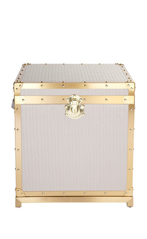 Monte Carlo Trunk Small