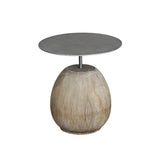 Khao Lak Side Table