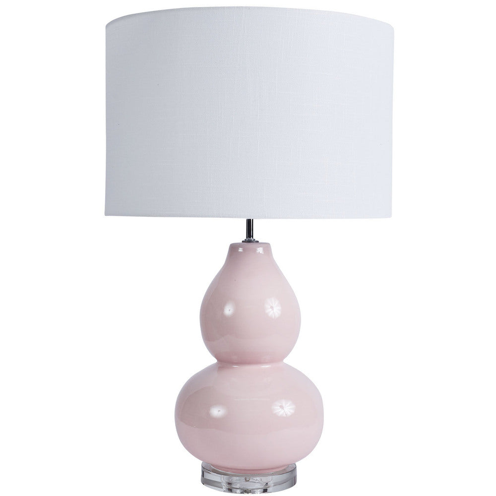 Maisey Table Lamp