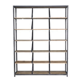 Abbey Industrial Shelf