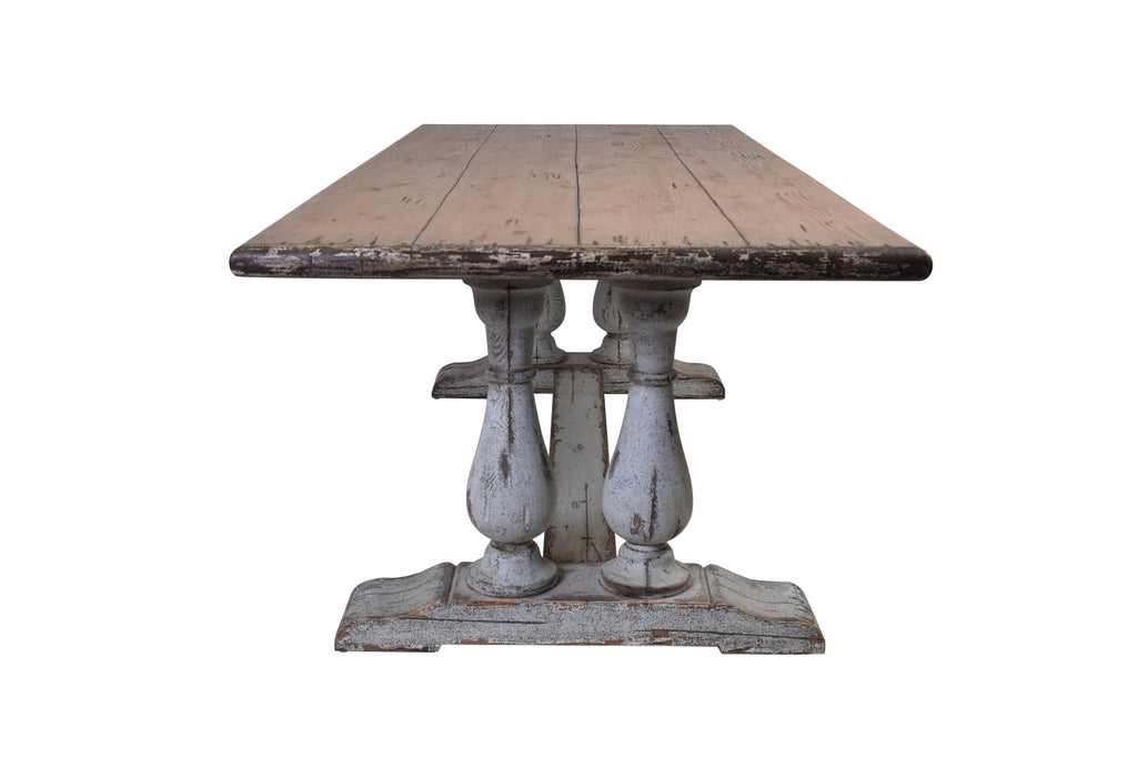 Amiens Dining Table 250cm