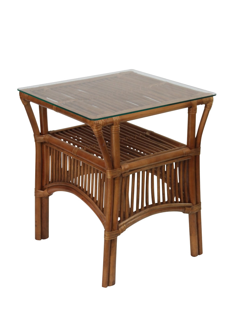 Atrium Side Table