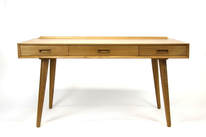 Nordic Writing Desk