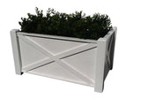 Sag Harbour Planter Box Medium